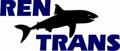 Ren-Trans Logistic